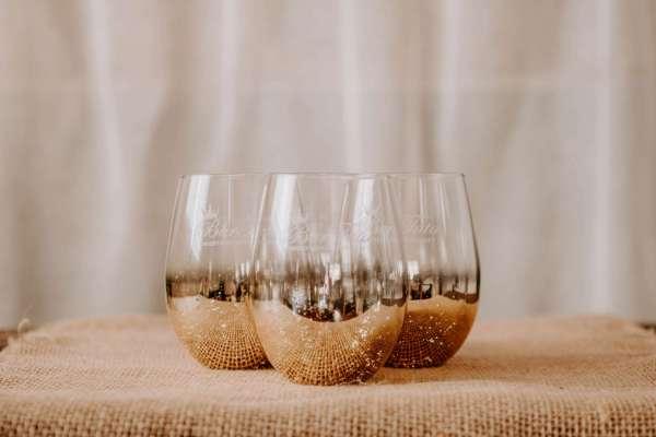 Stemless-Wine-Glass-BarTata
